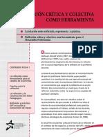40192128-La-Reflexion-Critica-y-Colectiva.pdf