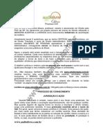 arquivos_processocivil.pdf
