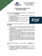 Aula_Complementar_-_Direito_Constitucional_-_Profª._Tatiana_Ribeiro-_data_da_aula_10.03.2009.pdf