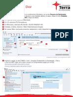 Passo-A-passo DSD Resumo2 (1)