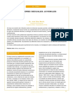 Ofensores Sexuales Juveniles.pdf