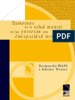trastorno_salud_mental+++.pdf