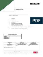 (I-AC-MM 04) Proc. Trabajos en Altura_rev.02