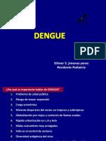Dengue Expo 2017