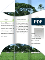 Brochure Quesera2