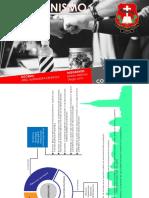 urbaf.pdf