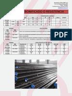 ficha-aceros-de-bonificacion_6_1.pdf