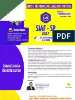 siaf-sp-general-2017-y-seace-nivel-basico.pdf