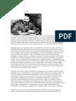 Leis Objetivas - Iosef Stalin