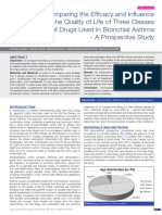 4. Acebrofilina+budesonida