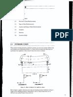 Unit-3 SHEAR.pdf
