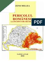 Zeno Milllea Pericolul romanesc.pdf