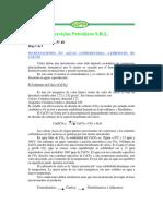 Información de stiff & Davis.pdf
