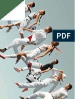 Brochure Indutexma