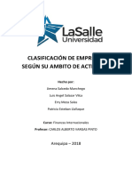 Diferencias territoriales de empresas.docx