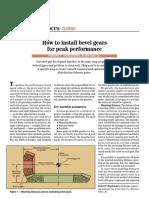 Install bevel gears.pdf