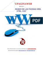 inic html y css.pdf