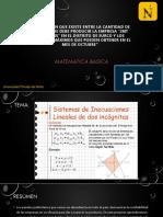 PPT Empresarial 1.Pptx