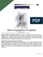 2005-2 Nucleo Comun