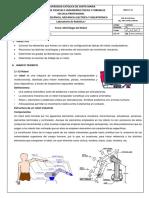 Lab Nº1 - Morfología del Robot - 2018 - Impar.pdf