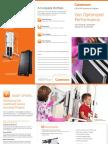 Brochure Cr Dr Accessories 2012