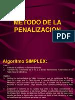 04-Metodo de La Penalizacion
