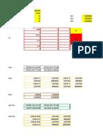 Examen Sustitutorio Estructural 2