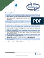 2015.2 - caderno_de_provas.pdf