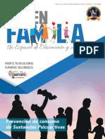 REVISTA LISTA PARA IMPRESION.pdf