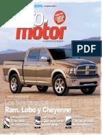 Auto-Motor_13112010