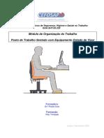 EDVS.pdf
