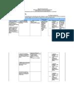 Copia de diseño  metodologico matematica mejorado matemática.xls