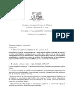 VIRS_PRODUCTO_ETAPA4.docx