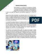 CIENCIAS TECNOLOGICAS.docx