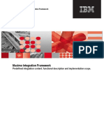 Maximo Integration Framework - Service Functionality Clarification last.pdf