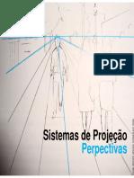 Aula-Sistemas-de-Projeção-perspectivas.pdf