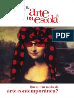 boletim-68.pdf