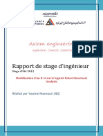Rapport de stage Yassine Mansouri Ing.pdf