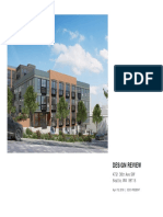 4721 38th SW Design Review packet