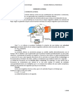 CORRIENTE ALTERNA.pdf