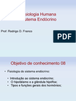 Fisiologia 8 (1).pptx