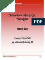 buso1.pdf