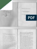 Gyógymetszés füzet.pdf