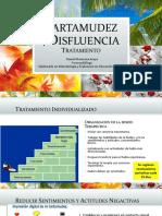 06 Tartamudez y Disfluencia (Para Enviar)