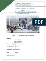 CLASIFICACION DE LAS HERRAMIENTAS_PULLUTAXI_RODRIGUEZ_VARGAS01.pdf