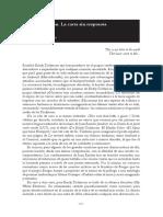 Emily Dickinson.pdf