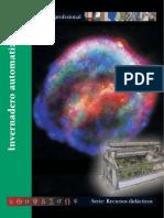 1. Invernadero automatizado.pdf
