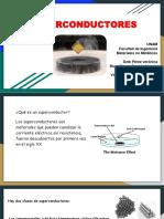 Superconductores Presentación.pptx