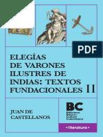 BBCC PDF Libro-22 Elegias-II