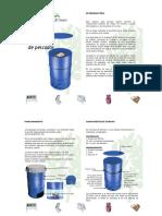 ahumadores_pescados.pdf
